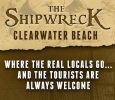 ad-shipwreck